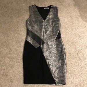 DKNYC mini dress